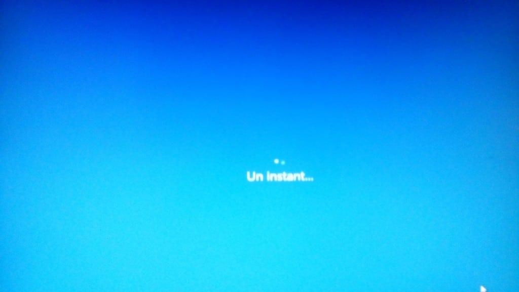 Installer Windows 10 proprement.www.sospc.name.41.jpg