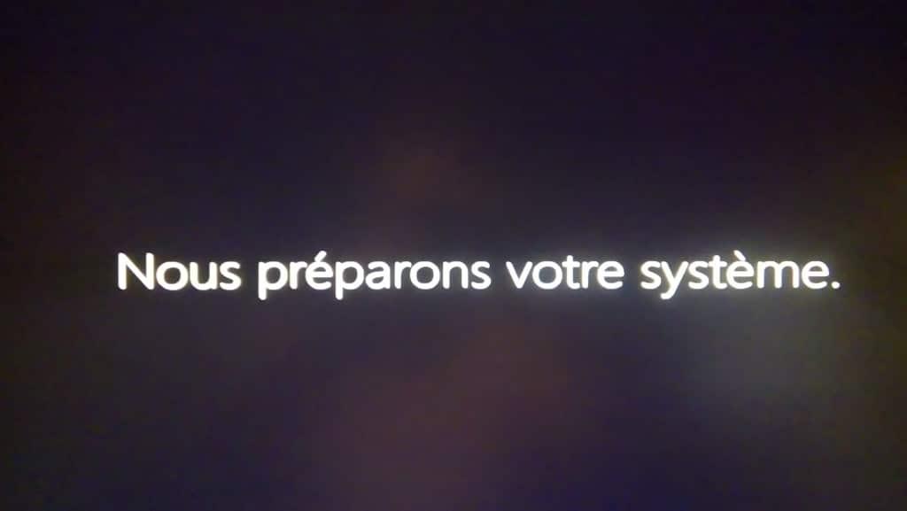 Installer Windows 10 proprement.www.sospc.name.43.jpg