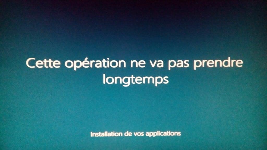 Installer Windows 10 proprement.www.sospc.name.44.jpg