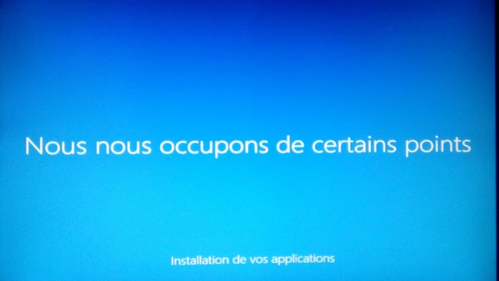 Installer Windows 10 proprement.www.sospc.name.45.jpg