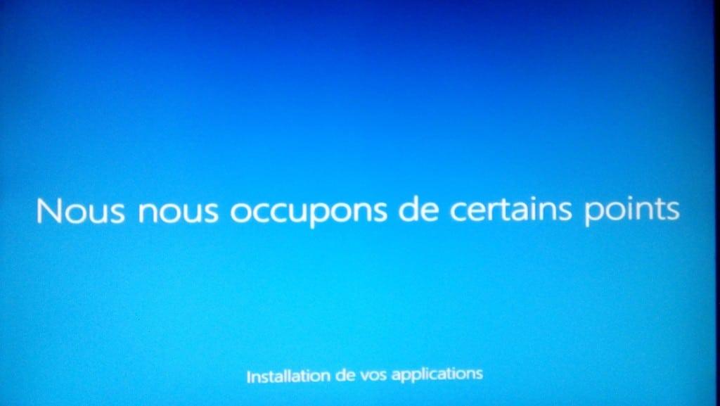 Installer Windows 10 proprement.www.sospc.name.45.jpg