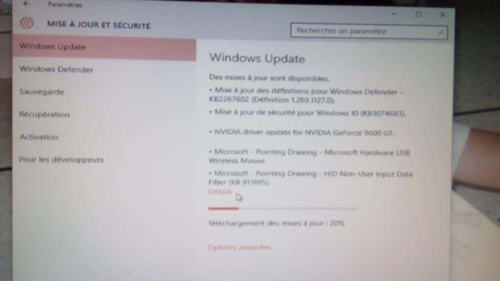 Installer Windows 10 proprement.www.sospc.name.47.jpg