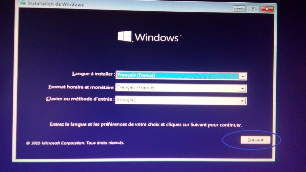 Installer-Windows-10-proprement.www_.sospc_.name_.5-1024x577