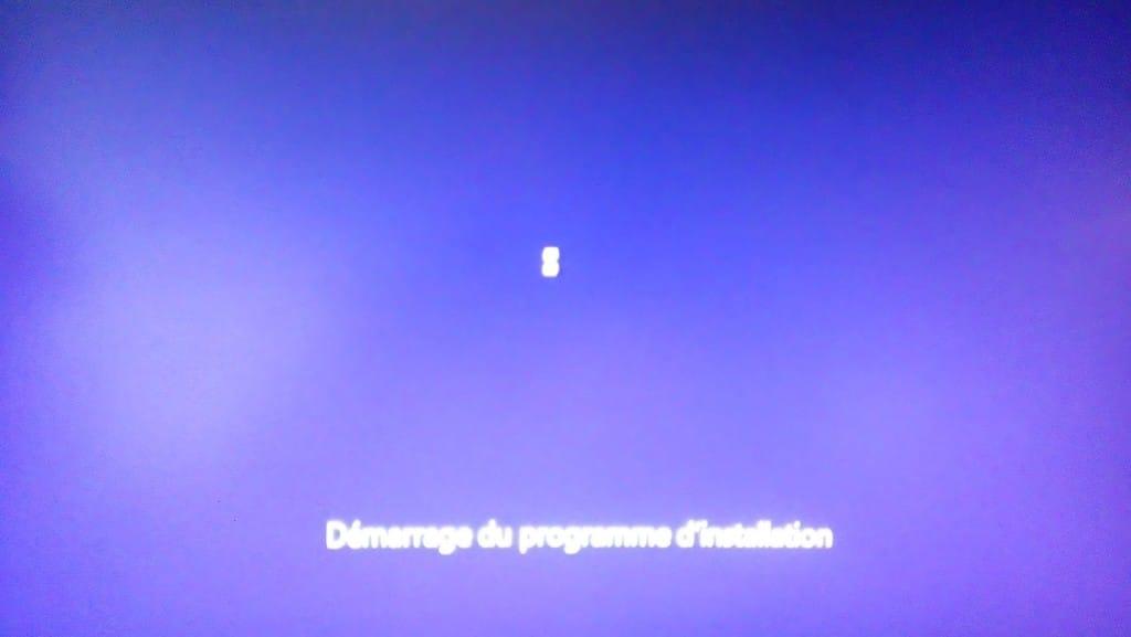 Installer Windows 10 proprement.www.sospc.name.7