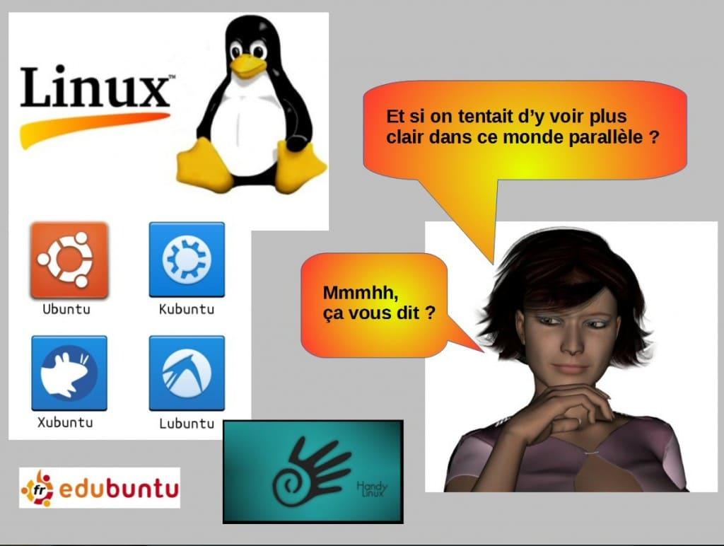 Linux.illustration perso patrick sospc