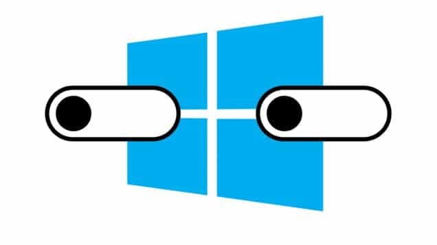 WINDOWS 10 CONFIDENTIALITE SOSPC.name