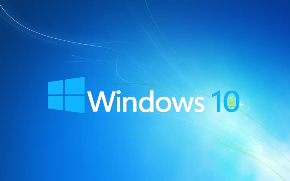 Migration vers Windows 10. Tuto complet ! [Maj]