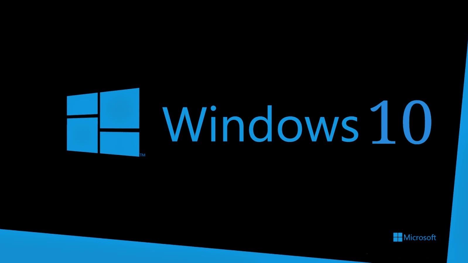 Windows 10 : attention aux faux mails de mises à jour !