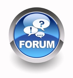 forum.sospc.name