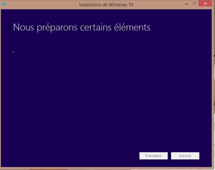 installation windows 10 sospc.name lancement.2