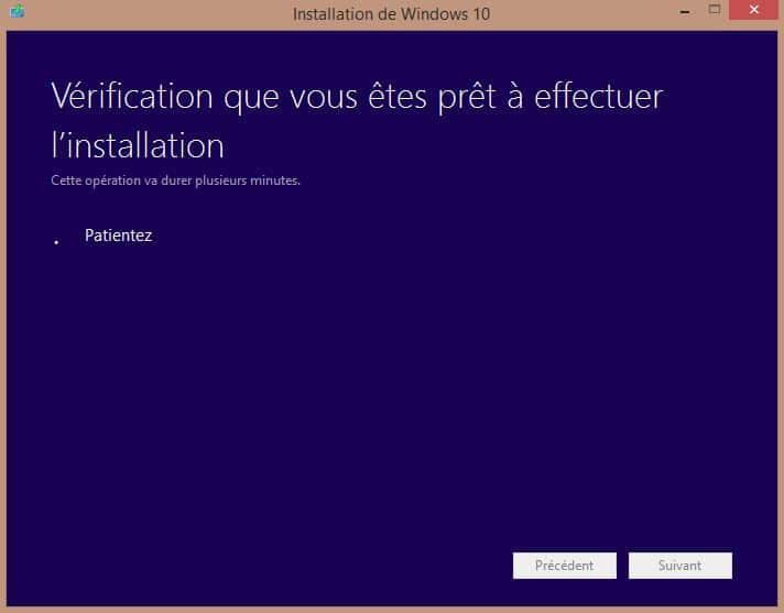installation windows 10 sospc.name lancement.5