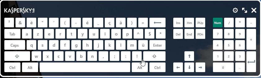 kis 2016 sospc.name clavier virtuel