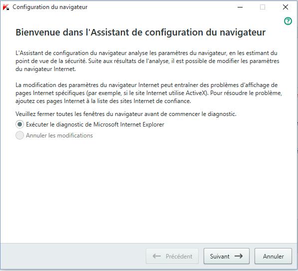 kis 2016 sospc.name configuration navigateur