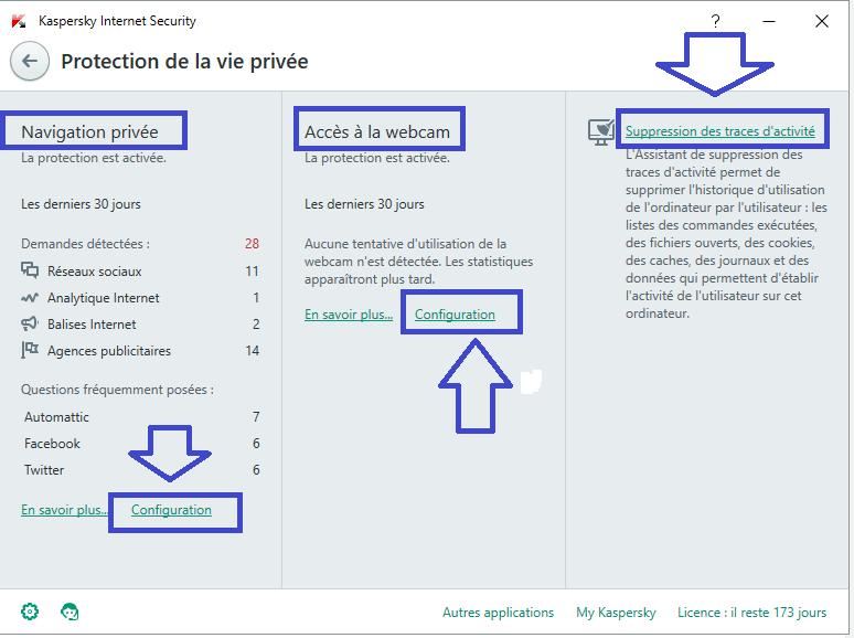 kis-2016-sospc.name-outils-avancés.configuration