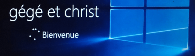 windows 10 bienvenue sospc.name