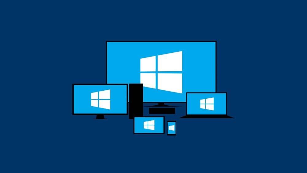Windows 10 : effectuer une installation propre.