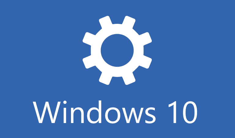 windows 10 pas trop de modifications sospc.name