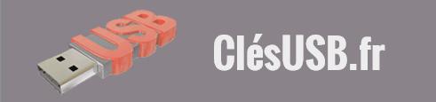 Clésusb.fr bannière