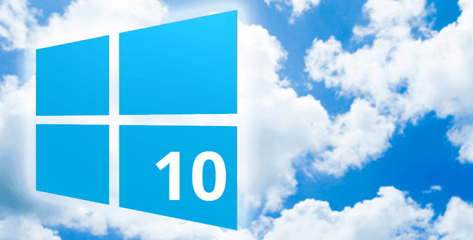 Windows-10-logo-sospc.name