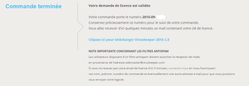 acheter viruskeeper sospc.name.9