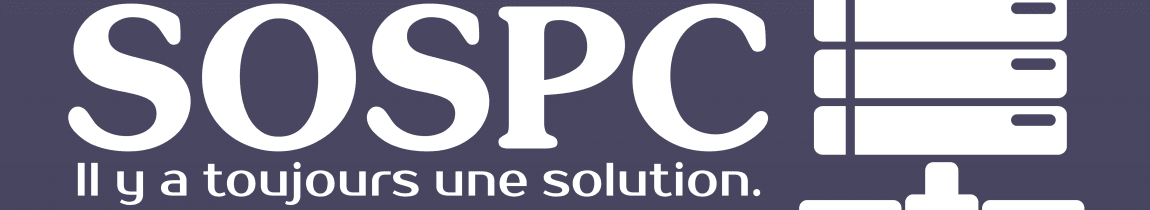 cropped-3_White_logo_on_color1_5000.ref_-e1444126367714.png
