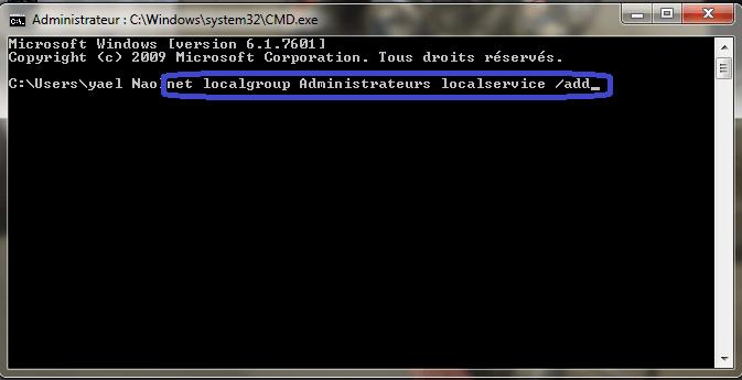 icone connexion reseau inactif sospc.name 2