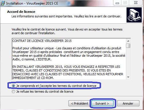 installer viruskeeper sospc.name.3
