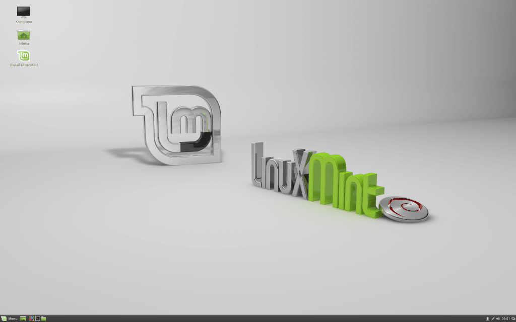 linux Mint LMDE sospc.name