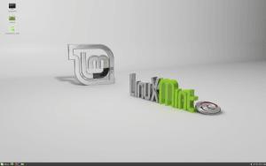Linux Mint 19.2: les paramétrages complets après l'installation,