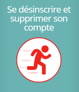 me deinscrire.fr sospc.name page accueil.logo