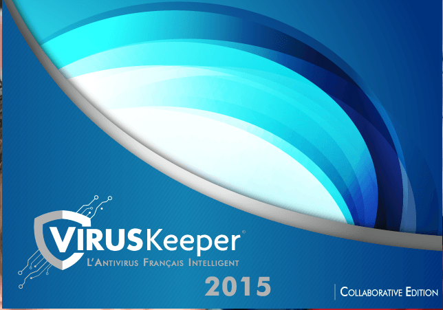 utilisation viruskeeper sospc.name.1