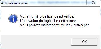 utilisation viruskeeper sospc.name.2