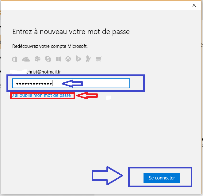 windows 10 changer mot de passe sospc.4