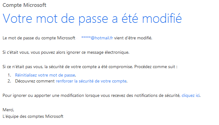 windows 10 changer mot de passe sospc.8