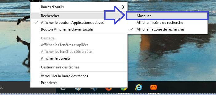 windows 10 supprimer zone de recherche sospc.name.2