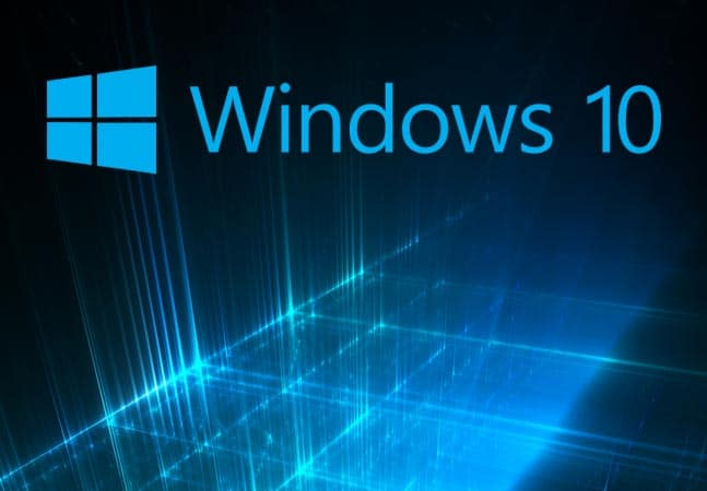 windows-10.sospc.name