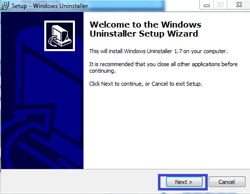 windows uninstaller installation.2.sospc.name