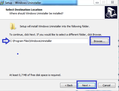 windows uninstaller installation.4.sospc.name