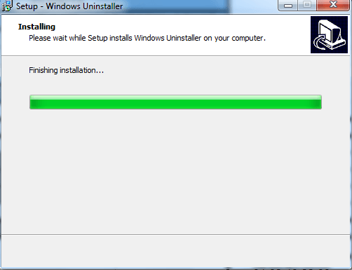 windows uninstaller installation.6.sospc.name