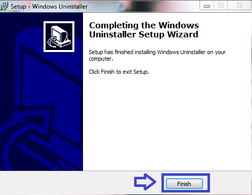 windows uninstaller installation.7.sospc.name