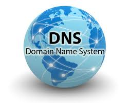 DNS sospc.name, tutoriel