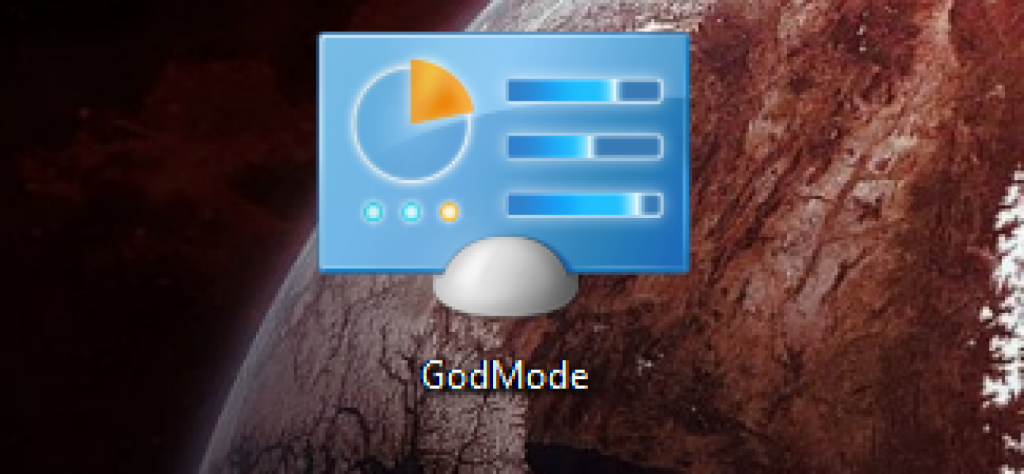 GOD-MODE-sospc.name,mode dieu
