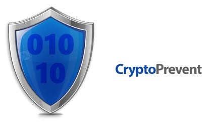 logo_cryptoprevent sospc.name