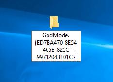 mode dieu god mode sospc.name comment y accéder 3