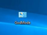 mode dieu god mode sospc.name comment y accéder 4mod