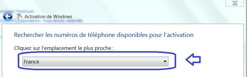 n'exécute pas un logiciel windows authentique.sospc.name.11