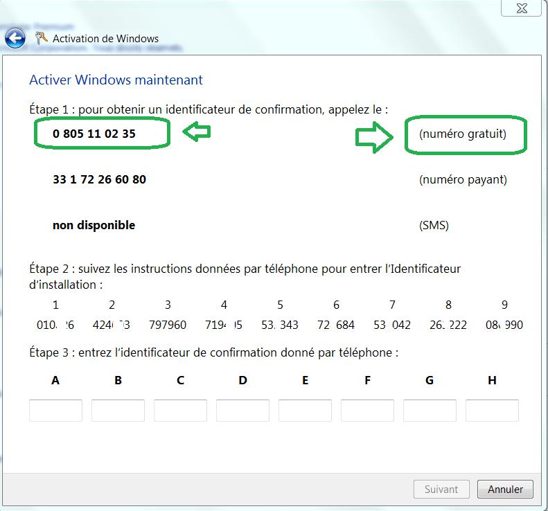 n'exécute pas un logiciel windows authentique.sospc.name.12