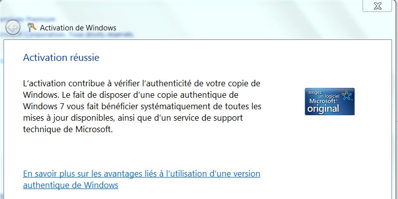 n'exécute pas un logiciel windows authentique.sospc.name.14