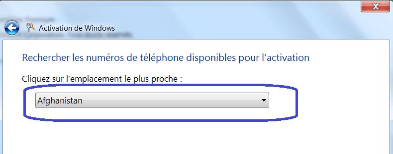n'exécute pas un logiciel windows authentique.sospc.name.9