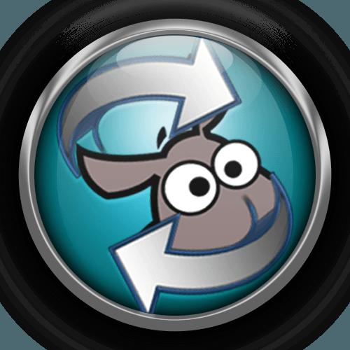 FileHippo App Manager : mettez à jour vos programmes.